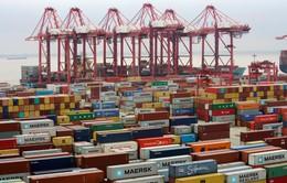 Mỹ - Trung Quốc khó thống nhất lịch trình đàm phán thương mại