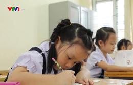 Giáo dục đạo đức, lối sống - Nhiệm vụ trọng tâm trong năm học mới
