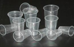 """""""Nói không với rác thải nhựa"""" đang thay đổi kế hoạch sản xuất của nhiều doanh nghiệp"""