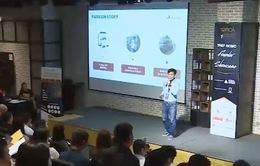 Nikkei: Việt Nam thu hẹp khoảng cách với nhiều nước về startup