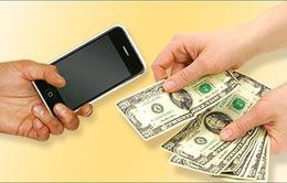Bỏ hơn 10 triệu mua iPhone, nhận được… 2 bánh xà phòng