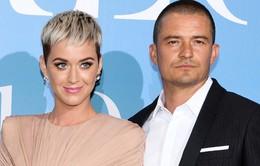 Katy Perry và Orlando Bloom đã sẵn sàng có con