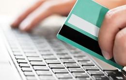 Đừng để mất tiền oan khi giao dịch ngân hàng online