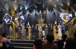 """VTV Awards 2019: Không có gì bất ngờ, Về nhà đi con là """"Phim truyền hình ấn tượng nhất"""""""