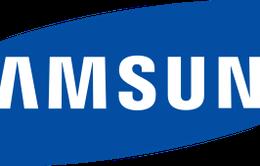 Samsung dẫn đầu thị trường smartphone màn hình OLED