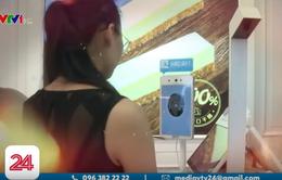 Công nghệ nhận diện khuôn mặt: Con dao hai lưỡi?