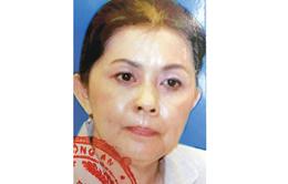 Truy nã nguyên Giám đốc Sở Tài chính TP.HCM