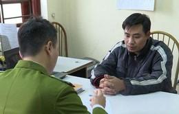 Ngày mai (10/9), xét xử vụ xâm hại bé gái 9 tuổi ở huyện Chương Mỹ, Hà Nội