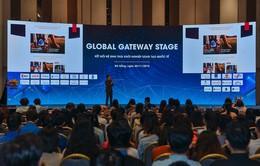 Bộ KH&CN tổ chức loạt sự kiện kết nối, chia sẻ tại Techfest Vietnam, Hoa Kỳ