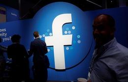 Facebook và Microsoft phối hợp mở cuộc thi phát hiện Deepfake