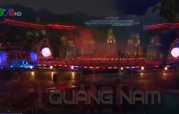 20 năm Di sản Quảng Nam