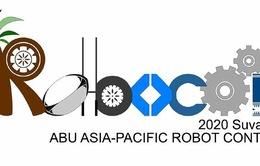 Robocon Việt Nam 2020 chính thức khởi tranh