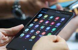 Những bước ngoặt của điện thoại thông minh