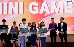Xu hướng học tập online phục vụ việc tự kinh doanh cá nhân tại Việt Nam phát triển mạnh mẽ
