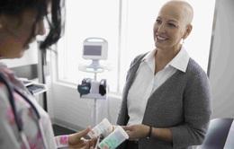 Mỹ: Tỷ lệ tử vong do ung thư giảm mạnh