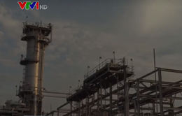 Căng thẳng Mỹ - Iran: Thách thức mới của giới đầu tư toàn cầu
