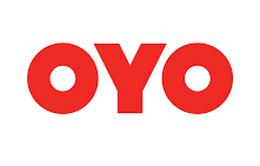 Chuỗi khách sạn giá rẻ Oyo sẽ sa thải hàng nghìn nhân viên
