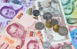 Thái Lan đối mặt nguy cơ bị Mỹ đưa vào danh sách thao túng tiền tệ
