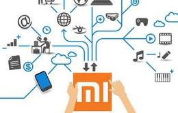 Xiaomi đầu tư hơn 7 tỷ USD vào Xiao AI