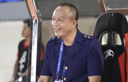"""""""Mạnh thường quân"""" số 1 của bóng đá nữ Việt Nam là ai?"""