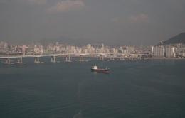 Hàn Quốc sắp ra mắt hệ thống cấp phép du lịch điện tử cho người nước ngoài