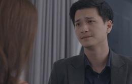 Cướp tuổi thanh xuân của một tiểu thư, Huỳnh Anh lại đi tỏ tình bà mẹ đơn thân