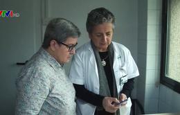 Phương pháp nào giúp Mỹ có thể điều trị hiệu quả ung thư?