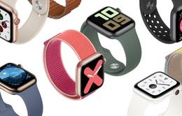 Apple bị kiện vì đánh cắp công nghệ theo dõi sức khỏe cho Apple Watch