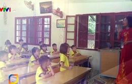 Đổi mới cách dạy môn Đạo đức trong nhà trường