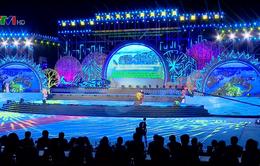 Kỷ niệm 20 năm vịnh Hạ Long được UNESCO vinh danh