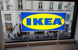 Ikea bồi thường gia đình cậu bé tử vong do tủ đè