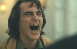Oscar 2020: Joaquin Phoenix được kì vọng thắng giải Nam chính