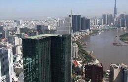 Năm 2020: Dòng vốn vào bất động sản công nghiệp phía Nam gặp khó