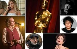 Oscar 2020: Tiếp tục câu chuyện mất cân bằng giới