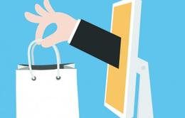Nhiều website giao dịch thương mại điện tử chưa được cấp phép