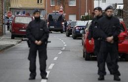 Đức truy quét các phần tử Hồi giáo cực đoan