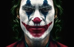 """""""Joker"""" – Bộ phim chuyển thể từ truyện tranh được đề cử Oscar nhiều nhất mọi thời đại"""