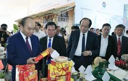 Thủ tướng Nguyễn Xuân Phúc: Trà Vinh có làm nên kỳ tích sông Tiền, sông Hậu hay không?