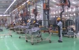 Việt Nam cần nỗ lực để đạt mục tiêu tăng trưởng 2020