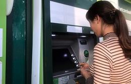 Ngân hàng chủ động phòng tránh tắc nghẽn ATM cuối năm
