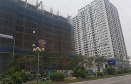 Thị trường bất động sản Hà Nội năm 2020 ổn định cung cầu