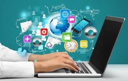 Thúc đẩy phát triển công nghệ số tập trung vào 12 giải pháp