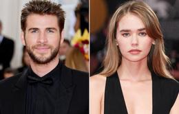 Hậu ly hôn, Liam Hemsworth muốn một mối quan hệ nghiêm túc