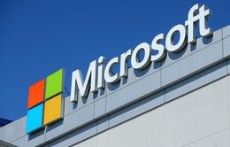 Microsoft vá lỗ hổng nghiêm trọng trên hệ điều hành Windows 10