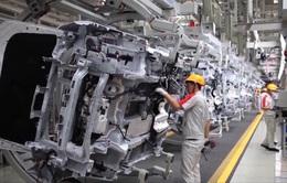 Nissan lên kế hoạch cắt giảm 20% công suất sản xuất toàn cầu