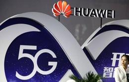 Anh xem xét cho phép Huawei tham gia xây dựng mạng 5G