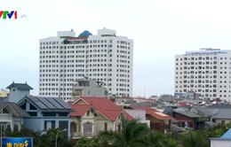 Nhu cầu nhà ở của người nước ngoài tại Việt Nam tăng