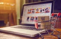 Xu hướng mua sắm trực tuyến năm 2020: Cá nhân hoá, tương tác và xã hội