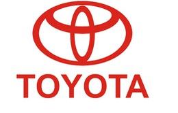 Toyota mở rộng đầu tư sang lĩnh vực vận tải trên không