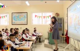 Bồi dưỡng giáo viên như thế nào cho hiệu quả?
